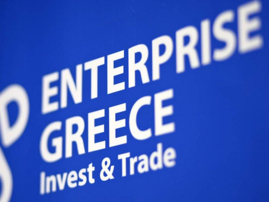 Enterprise Greece: Ευκαιρίες για τους Έλληνες εξαγωγείς στη Βραζιλία
