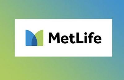 Πωλείται η MetLife Ελλάδος – Την εξαγοράζει η ολλανδική ΝΝ – Τι αναφέρουν οι πληροφορίες