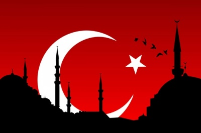 Τουρκία: «Βουτιά» για τη λίρα στις 4,7/δολ. - Δεν έπεισε τις αγορές η αύξηση επιτοκίων