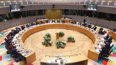 ΕΕ: Ακυρώθηκε η Σύνοδος Κορυφής για την Κίνα λόγω κορωνοϊού