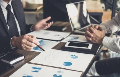 ΥΠΑΝ: Σύσταση επιχείρησης σε λίγα δευτερόλεπτα - Αναλυτικά η διαδικασία