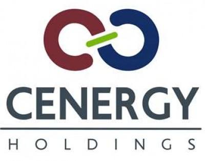 Ράλι 12,5% της Cenergy στις Βρυξέλλες και απόκλιση 24% από την τιμή στο ΧΑ