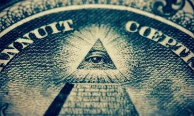 DW: Κίνητρο το χρήμα για τις θεωρίες συνωμοσίας -  Τα fake news «πουλάνε»