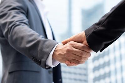 O Όμιλος Howden εξαγόρασε την A+ Agents - Επιβεβαίωση ΒΝ για ανακατατάξεις στην ασφαλιστική αγορά