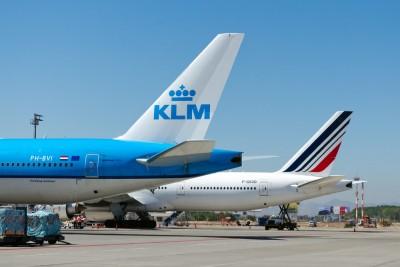 Οι πιλότοι της KLM αρνούνται να υποκύψουν στον εκβιασμό: πάγωμα αυξήσεων ως το 2025 ή παρακράτηση μισθών