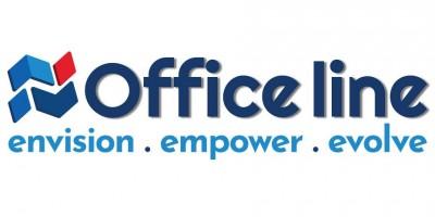 Ο Βασίλης Παπούλιας αναλαμβάνει Chief Operations Officer στην Office Line