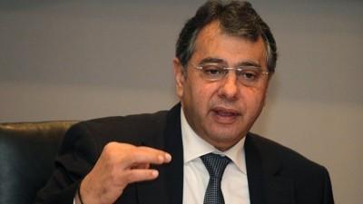 Κορκίδης (ΕΒΕΠ): Το φθινοπωρινό τρίμηνο, δεν μπορεί να βοηθήσει στην αύξηση της αγοραστικής κίνησης