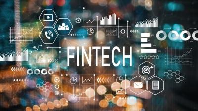 Επιχειρηματικός κόμβος Fintech σε Ελλάδα και Νοτιανατολική Ευρώπη