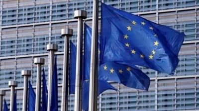 Η ΕΕ «οχυρώνεται» στο κύμα εξαγορών από την Κίνα