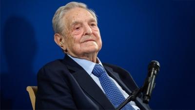 Ο ρόλος του Soros στο Archegos  - Αγοράζει μετοχές που συνδέονται με την κατάρρευση του fund