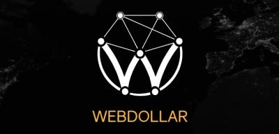 Νέο κρυπτονόμισμα προκαλεί φρενίτιδα – Άλμα 164.842% μέσα σε 3 ώρες για το WebDollar… και μετά πτώση 99%