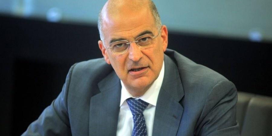 Corriere della Sera: Οι ξένοι ηγέτες συναντούν τον Τσίπρα με επιχειρηματίες και σχέδια επενδύσεων