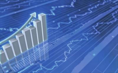Στα… κάγκελα οι Εταιρίες Επενδυτικής Διαμεσολάβησης, νόμος τις υποχρεώνει να πληρώσουν 10.000 ευρώ στο Συνεγγυητικό