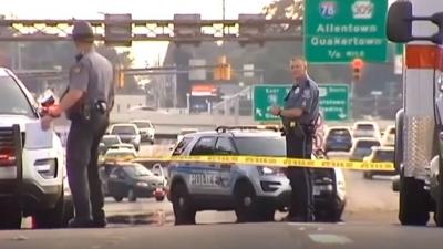 Πανικός από πυροβολισμούς σε εμπορικό κέντρο στις ΗΠΑ – Μεγάλη αστυνομική κινητοποίηση