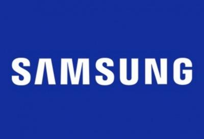 H Samsung Electronics παρουσιάζει επιτυχημένα projects του 'C-Lab Inside' και start-ups του 'C-Lab Outside' στη CES 2020