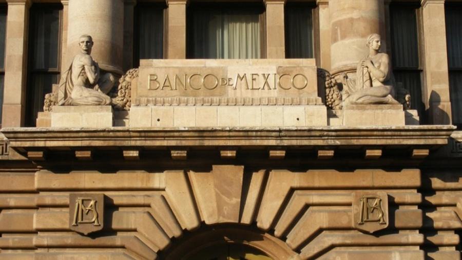 ΥΠΟΙΚ: Ο απολογισμός της Επιτροπής Έγκρισης Τραπεζικών Συναλλαγών για τους 6 μήνες των capital controls
