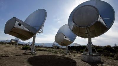 Κορυφαίος φυσικός προειδοποιεί: Η επαφή με εξωγήινους μπορεί να σημαίνει το τέλος της ζωής στη Γη