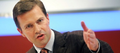 Seibert: Η Merkel απορρίπτει επαναδιαπραγμάτευση της προγραμματικής συμφωνίας με το SPD