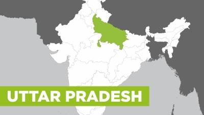 Η φτωχότερη περιοχή της Ινδίας η Uttar Pradesh με 240 εκατ πληθυσμό, νίκησε τον Covid 19 χωρίς να χρησιμοποιήσει εμβόλια