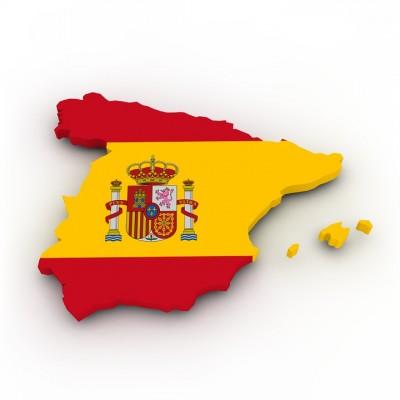 Ισπανία: Οργισμένη αντίδραση για τις ταξιδιωτικές συστάσεις Βρετανίας, Γερμανίας