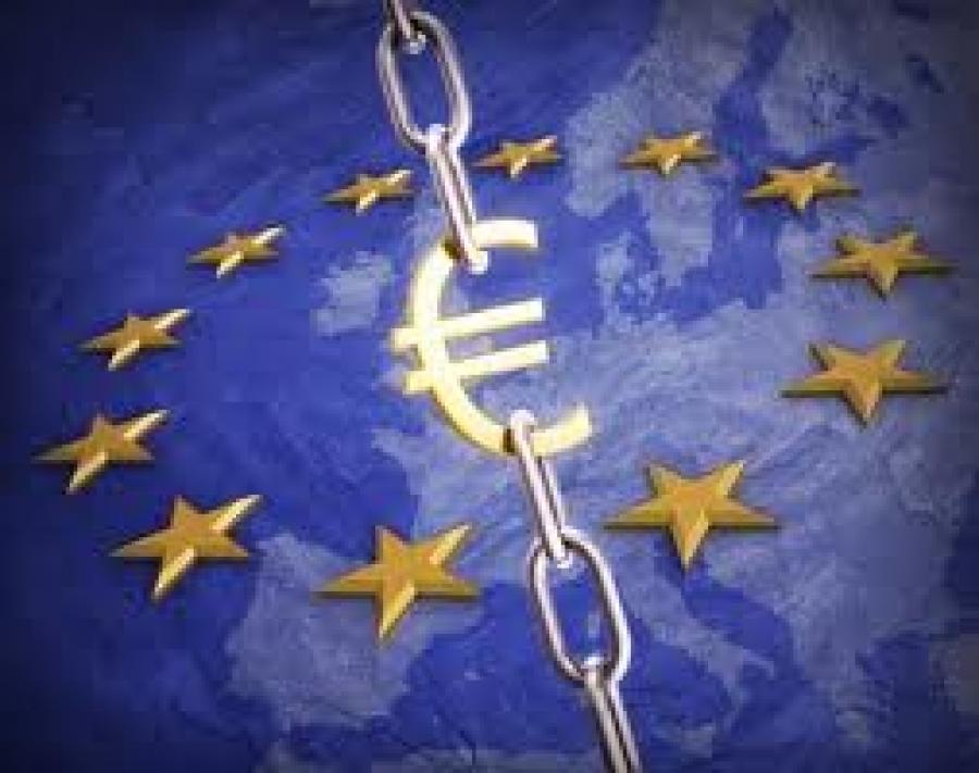 Σε κάθε κρίση η Ευρώπη αναδεικνύει και έναν... προφήτη, αλλά μέχρι και η Le Pen και ο Salvini άλλαξαν ρητορική