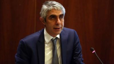 Γ. Τσίπρας: Η Ελλάδα οδηγείται σε ραγδαία φτωχοποίηση – Η ύφεση άρχισε πριν από την πανδημία