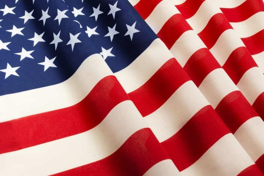 ΗΠΑ - Στις 100,9 μονάδες η καταναλωτική εμπιστοσύνη τον Φεβρουάριο του 2020 - Στο υψηλότερο σημείο από το 2018