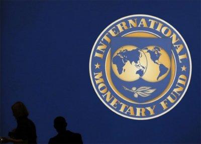 ΔΝΤ: Η Ιαπωνία πρέπει να διατηρήσει τα μέτρα τόνωσης - Lagarde: Σωστές οι ενέργειες της BoJ