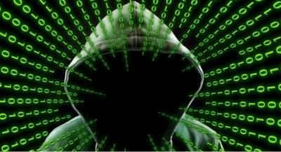 ΗΠΑ: Σε συναγερμό το FBI από την επίθεση Ρώσων χάκερς - Για τεράστιο πλήγμα στην κυβέρνηση μιλά η CISA - Δηλώσεις Pompeo