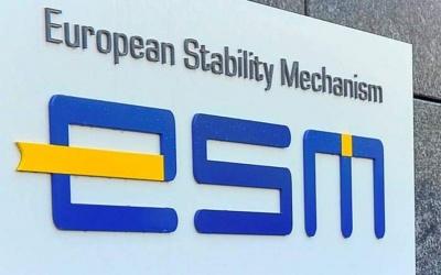 ESΜ: Ολοκληρώθηκε η εφαρμογή των βραχυπρόθεσμων μέτρων για το χρέος - Μείωση κατά 25% έως το 2060