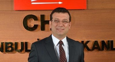 ΝΥΤ: Τα όσα είδε ο Ekrem Imamoglu τις 17 ημέρες που διετέλεσε δήμαρχος Κωνσταντινούπολης