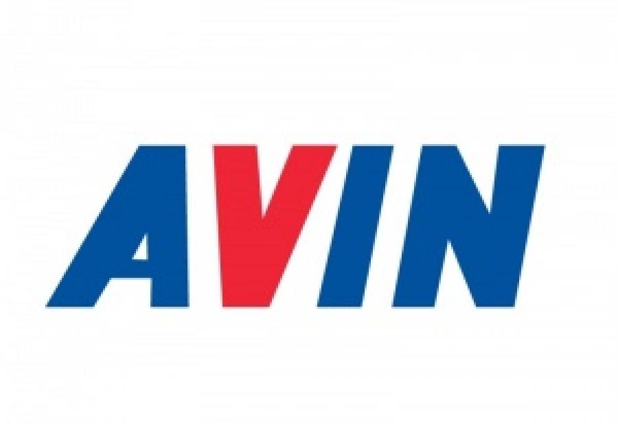 Νέα συνεργασία της AVIN με την Hellas Direct - Κέρδισε πόντους με κάθε ασφάλεια αυτοκινήτου