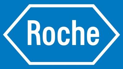 Roche: Καταστροφή ανάλογη των εθνικοποιήσεων της πρώην Αν. Γερμανίας... Εάν απελευθερωθούν οι πατέντες των εμβολίων Covid - 19
