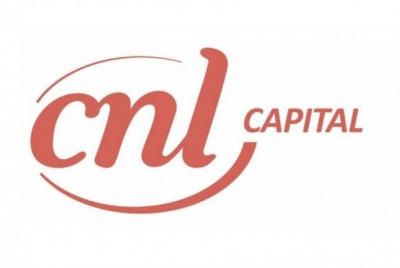 CNL Capital: Στο 1,82% το ποσοστό των ιδίων μετοχών