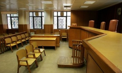 Κατά της αναστολής λειτουργίας των δικαστηρίων οι δικηγόροι, ζητούν διευκρινίσεις από την κυβέρνηση