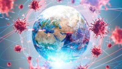 Πιθανή σύνδεση του εμβολίου της Pfizer με μυοκαρδίτιδες - ΠΟΥ: Μόνον ο υποτύπος της παραλλαγής Δέλτα «ανησυχητικός»