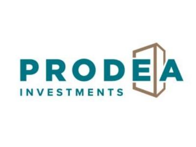 Prodea Investments: Δωρεά 15.000 προστατευτικών στολών στο υπουργείο Υγείας