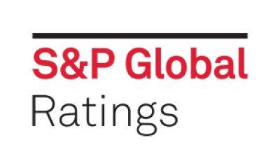 S&P Global: Οι 5 πιο εύθραυστες χώρες που είναι εκτεθειμένες σε υψηλότερα επιτόκια