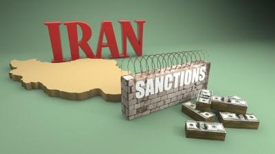 Πώς απαντούν οι ευρωπαϊκές εταιρίες στις τελευταίες κυρώσεις των ΗΠΑ σε βάρος του Ιράν