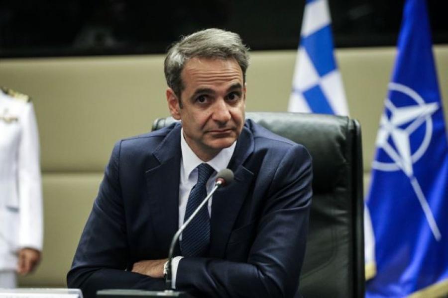 Ουδέν ελληνικό εισόδημα κρυπτόν υπό τις ΗΠΑ - Σε ισχύ το σύστημα ανταλλαγής φορολογικών πληροφοριών