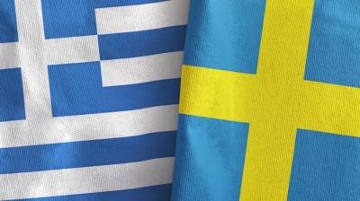 Από το κακό στο χειρότερο – Η Ελλάδα ξεπέρασε σε θανάτους από covid 19 την Σουηδία – Στην 31η θέση μαζί με το Πακιστάν