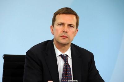 Seibert (Γερμανία): Να φτάσουν έγκαιρα οι πόροι στους Ευρωπαίους πολίτες – Έκκληση για υπευθυνότητα όσον αφορά το Ταμείο Ανάκαμψης