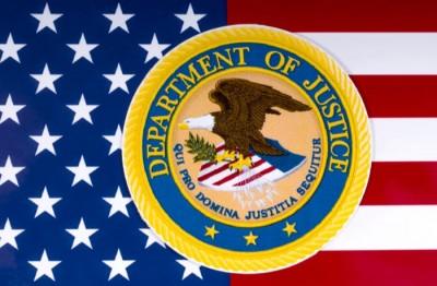 ΗΠΑ: Το υπουργείο Δικαιοσύνης κατηγορεί οκτώ ανθρώπους για συνωμοσία υπέρ του Πεκίνου