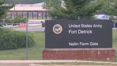 Η Κίνα εν μέσω έκρηξης της μετάλλαξης Delta, κατηγορεί στρατιωτικό εργαστήριο στις ΗΠΑ… ως υπαίτιο για τον Covid 19