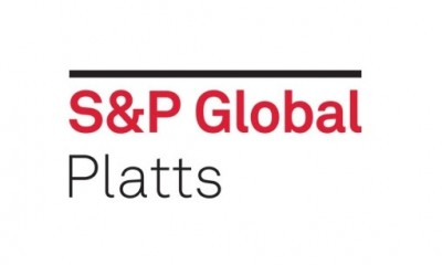 S&P Global Platts: Υπάρχει μεγάλη δυσαρέσκεια και κόπωση στον ΟΠΕΚ+ για τις μειώσεις στην παραγωγή πετρελαίου