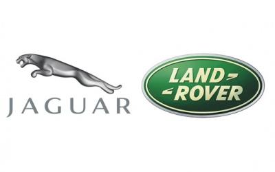 Η Jaguar - Land Rover μειώνει την παραγωγή λόγω Brexit και αύξησης στο φόρο για τα αυτοκίνητα ντίζελ