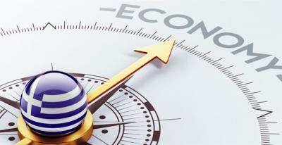 N|E|P|A Economic Consulting: Φως στην άκρη του τούνελ για την οικονομία - Αναταράξεις ακόμα για την εστίαση