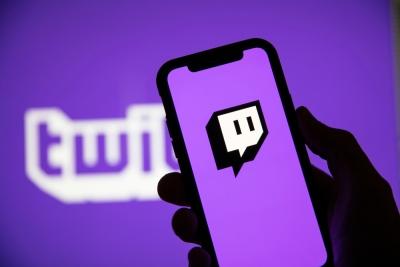Twitch: Εξηγεί τα κριτήρια επιβολής των ban στους streamers!