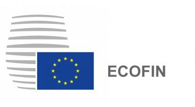 Ecofin: Στο επίκεντρο η καταπολέμηση της φοροδιαφυγής και η μαύρη λίστα των φορολογικών παραδείσων