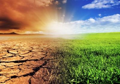 Κλιματική αλλαγή: Καταστροφικές επιπτώσεις σε πλούσιες και φτωχές χώρες - Συρρίκνωση 7% στο παγκόσμιο ΑΕΠ